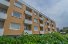 http://sylt-ferienhaus-ferienwohnung.de/wp-content/uploads/2017/06/sunapp-23.jpg