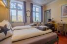 http://sylt-ferienhaus-ferienwohnung.de/wp-content/uploads/2017/07/aschenputtel-03.jpg