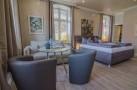 http://sylt-ferienhaus-ferienwohnung.de/wp-content/uploads/2017/07/rapunzel-02.jpg