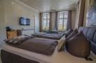 http://sylt-ferienhaus-ferienwohnung.de/wp-content/uploads/2017/07/rapunzel-06.jpg