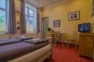 http://sylt-ferienhaus-ferienwohnung.de/wp-content/uploads/2017/07/rumpelstilzchen-02.jpg