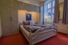 http://sylt-ferienhaus-ferienwohnung.de/wp-content/uploads/2017/07/rumpelstilzchen-05.jpg