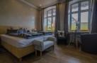 http://sylt-ferienhaus-ferienwohnung.de/wp-content/uploads/2017/07/sterntaler-02.jpg