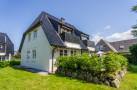 http://sylt-ferienhaus-ferienwohnung.de/wp-content/uploads/2017/08/waldapp-01.jpg