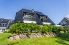 http://sylt-ferienhaus-ferienwohnung.de/wp-content/uploads/2017/08/waldapp-02.jpg