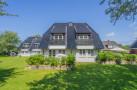 http://sylt-ferienhaus-ferienwohnung.de/wp-content/uploads/2017/08/waldapp-03.jpg