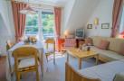 http://sylt-ferienhaus-ferienwohnung.de/wp-content/uploads/2017/08/waldapp-04.jpg
