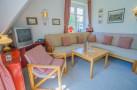 http://sylt-ferienhaus-ferienwohnung.de/wp-content/uploads/2017/08/waldapp-05.jpg