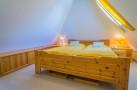 http://sylt-ferienhaus-ferienwohnung.de/wp-content/uploads/2017/08/waldapp-10.jpg