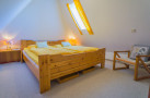 http://sylt-ferienhaus-ferienwohnung.de/wp-content/uploads/2017/08/waldapp-11.jpg