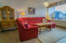 http://sylt-ferienhaus-ferienwohnung.de/wp-content/uploads/2017/10/appartement-senskiin-01.jpg