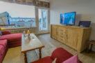http://sylt-ferienhaus-ferienwohnung.de/wp-content/uploads/2017/10/appartement-senskiin-02.jpg