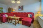 http://sylt-ferienhaus-ferienwohnung.de/wp-content/uploads/2017/10/appartement-senskiin-03.jpg