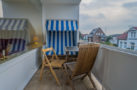 http://sylt-ferienhaus-ferienwohnung.de/wp-content/uploads/2017/10/appartement-senskiin-08.jpg