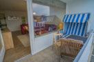 http://sylt-ferienhaus-ferienwohnung.de/wp-content/uploads/2017/10/appartement-senskiin-09.jpg