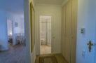 http://sylt-ferienhaus-ferienwohnung.de/wp-content/uploads/2017/10/appartement-senskiin-11.jpg