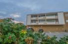 http://sylt-ferienhaus-ferienwohnung.de/wp-content/uploads/2017/10/appartement-senskiin-12.jpg