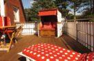 http://sylt-ferienhaus-ferienwohnung.de/wp-content/uploads/2017/11/fewo-nika-balkon.jpg