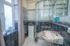 http://sylt-ferienhaus-ferienwohnung.de/wp-content/uploads/2018/05/doppelzimmer-aschenputtel-sylt-badezimmer-01.jpg
