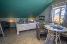 http://sylt-ferienhaus-ferienwohnung.de/wp-content/uploads/2018/05/doppelzimmer-froschkoenig-sylt-ansicht-02.jpg