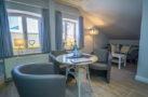 http://sylt-ferienhaus-ferienwohnung.de/wp-content/uploads/2018/05/doppelzimmer-froschkoenig-sylt-ansicht-03.jpg