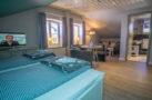 http://sylt-ferienhaus-ferienwohnung.de/wp-content/uploads/2018/05/doppelzimmer-froschkoenig-sylt-ansicht-07.jpg