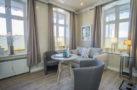 http://sylt-ferienhaus-ferienwohnung.de/wp-content/uploads/2018/05/doppelzimmer-rapunzel-sylt-ansicht-01.jpg