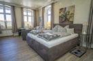 http://sylt-ferienhaus-ferienwohnung.de/wp-content/uploads/2018/05/doppelzimmer-rapunzel-sylt-ansicht-06.jpg