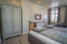 http://sylt-ferienhaus-ferienwohnung.de/wp-content/uploads/2018/05/doppelzimmer-rapunzel-sylt-ansicht-07.jpg