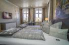 http://sylt-ferienhaus-ferienwohnung.de/wp-content/uploads/2018/05/doppelzimmer-rapunzel-sylt-ansicht-08.jpg