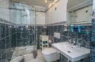 http://sylt-ferienhaus-ferienwohnung.de/wp-content/uploads/2018/05/doppelzimmer-rapunzel-sylt-badezimmer-01.jpg