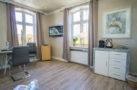 http://sylt-ferienhaus-ferienwohnung.de/wp-content/uploads/2018/05/doppelzimmer-rotkaeppchen-sylt-ansicht-01.jpg