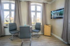 http://sylt-ferienhaus-ferienwohnung.de/wp-content/uploads/2018/05/doppelzimmer-rotkaeppchen-sylt-ansicht-03.jpg