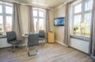 http://sylt-ferienhaus-ferienwohnung.de/wp-content/uploads/2018/05/doppelzimmer-rotkaeppchen-sylt-ansicht-04.jpg
