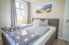 http://sylt-ferienhaus-ferienwohnung.de/wp-content/uploads/2018/05/doppelzimmer-rotkaeppchen-sylt-schlafzimmer-02.jpg