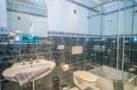 http://sylt-ferienhaus-ferienwohnung.de/wp-content/uploads/2018/05/doppelzimmer-schneewittchen-sylt-badezimmer-01.jpg