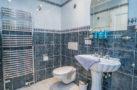 http://sylt-ferienhaus-ferienwohnung.de/wp-content/uploads/2018/05/doppelzimmer-sterntaler-sylt-badezimmer-02.jpg