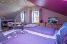 http://sylt-ferienhaus-ferienwohnung.de/wp-content/uploads/2018/05/familienzimmer-frau-holle-sylt-ansicht-03.jpg
