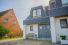 http://sylt-ferienhaus-ferienwohnung.de/wp-content/uploads/2018/05/fewo-meeresleuchten-sylt-eingang.jpg