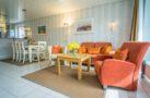 http://sylt-ferienhaus-ferienwohnung.de/wp-content/uploads/2018/05/fewo-meeresleuchten-sylt-wohnzimmer-2.jpg