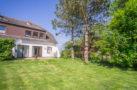 http://sylt-ferienhaus-ferienwohnung.de/wp-content/uploads/2018/05/fewo-wildrose-eg-sylt-garten-01.jpg