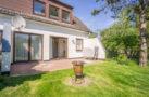 http://sylt-ferienhaus-ferienwohnung.de/wp-content/uploads/2018/05/fewo-wildrose-eg-sylt-terrasse-01.jpg