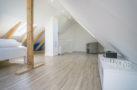 http://sylt-ferienhaus-ferienwohnung.de/wp-content/uploads/2018/05/fewo-wildrose-og-sylt-chillzone-01.jpg