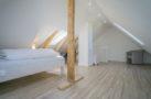 http://sylt-ferienhaus-ferienwohnung.de/wp-content/uploads/2018/05/fewo-wildrose-og-sylt-chillzone-02.jpg