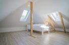 http://sylt-ferienhaus-ferienwohnung.de/wp-content/uploads/2018/05/fewo-wildrose-og-sylt-chillzone-03.jpg
