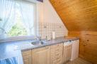 http://sylt-ferienhaus-ferienwohnung.de/wp-content/uploads/2018/05/fewo-wildrose-og-sylt-kueche-01.jpg