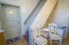 http://sylt-ferienhaus-ferienwohnung.de/wp-content/uploads/2018/05/haus-sterntaler-sylt-flur-02.jpg