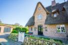 http://sylt-ferienhaus-ferienwohnung.de/wp-content/uploads/2018/07/ferienhaus-milima-eingang.jpg