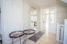 http://sylt-ferienhaus-ferienwohnung.de/wp-content/uploads/2018/07/ferienhaus-milima-eingangsbereich-03.jpg