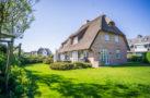 http://sylt-ferienhaus-ferienwohnung.de/wp-content/uploads/2018/07/ferienhaus-milima-garten-02.jpg